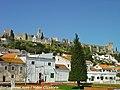 Montemor-o-Velho - Portugal (7448851370).jpg