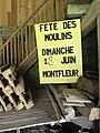 Montfleur (département du Jura, France) - oct 2017 - 6.JPG