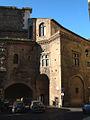 Monti - S Giovanni Battista dei cavalieri di Rodi 1.JPG