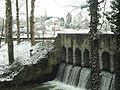Montignies-St-Christophe JPG01.jpg