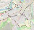 Montigny-lès-Metz OSM 01.png