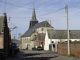 Montigny en cambresis church.jpg