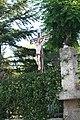Montmèze croix.JPG