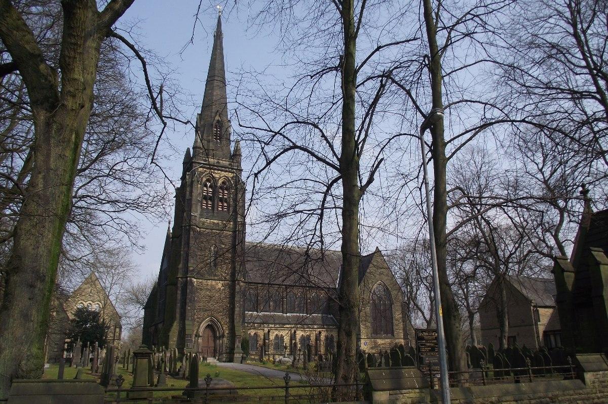 Monton Unitarian Church (geograph 3403817).jpg