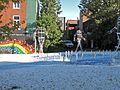 Montréal Le Village 536 (8214133520).jpg