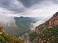Montserrat, Catalunya (5867050214).jpg