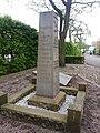 Monument 28 2014 03.jpg