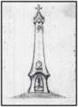 Monument Torras Bages.png