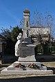 Monument aux morts - Archives départementales de l'Hérault - FRAD034-2458W-Baillargues-00001.jpg