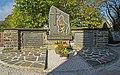 Monument aux morts Niederwampach 01.jpg