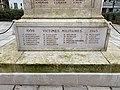 Monument morts - Fontenay-aux-Roses (FR92) - 2021-01-03 - 7.jpg
