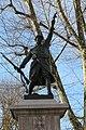 Monument morts Saint Pierre Vieux Saône Loire 2.jpg