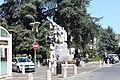 Monument morts Thonon Bains 9.jpg