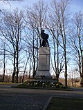 Monument to fighters in independence war - panoramio.jpg