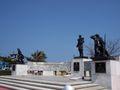 Monumento 21 de Abril 1914-Veracruz-Mexico.jpeg