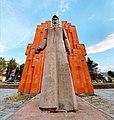 Monumento a Stepan Shaumyan.jpg