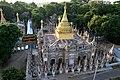 Monywa-Thanboddhay-68-vom Turm-gje.jpg