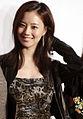 Moon Chae-won at the The Innocent Man production presentation07.jpg
