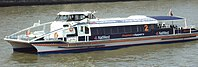 Moon Clipper on the Thames - DSC05392 cropped.jpg
