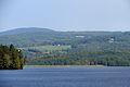 Moore Reservoir.JPG