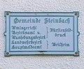 Moorenweis-Steinbach Ortstafel.jpg
