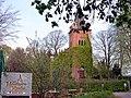 Moorlose Kirche - panoramio.jpg