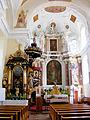 Moosdorf - Pfarrkirche 04.jpg