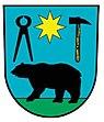 Moravsky beroun znak.jpeg
