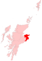 Moray ScottishParliamentConstituency.PNG