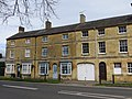 Moreton-in-Marsh (34037250696).jpg