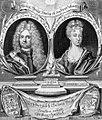 Moritz Wilhelm, Herzog von Sachsen-Merseburg.jpg
