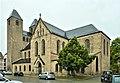 Moritzkirche (Halberstadt)4.JPG