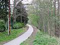 Morlanwelz lijn 80 wandelroute.JPG