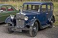 Morris Ten 1933 front.jpg
