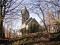 Morsbach - Sankt Gertrud 10 ies.jpg