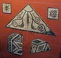 Mosaici da alcolea del rìo, 175-225 dc ca. 03.JPG