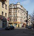 Moscow, Sivtsev Vrazhek 8,6.jpg