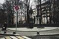 Moscow, Voznesensky Lane and Yeliseevsky Lane (30892137062).jpg