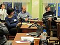 Moscow Wiki-Conference 2012 (2012-11-10) - 85.JPG