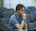 Moscow Wiki-Conference 2014 (photos by Mikhail Fedin; 2014-09-13) 120.jpg