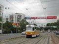 Moscow tram Tatra T3SU 3768 (32752008025).jpg