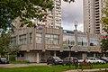 Moscow ulitsa Svobody 48 S1 2019-08.jpg