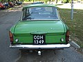 Moskvich green back.jpg