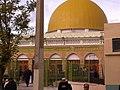 Mosquée EL-KODS Cheikh el-ayfa 1 - panoramio.jpg