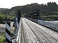 Most pro auta i vlak nedaleko Hokitiky - panoramio.jpg