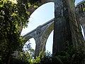 Mosty w Stańczykach - panoramio (8).jpg