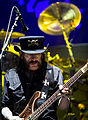 Motörhead - Rock am Ring 2015-0303.jpg