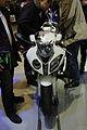 MotoBike-2013-IMGP9549.jpg