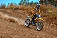 Motocross Training (MX) (10579946826).jpg