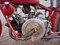 Motoguzzi 1931 Sport15 4.jpeg